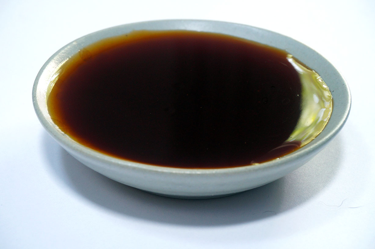 Basic Teriyaki Sauce | Japanese Cooking Recipes, Ingredients, Cookware